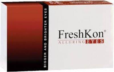 Capricornia - FreshKon Alluring Eyes 2pk